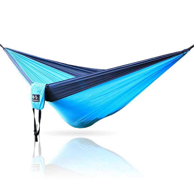 Sleeping Hammock double hammac swing hook sex swing hammock chair hiking hammock double hammock swing hammack