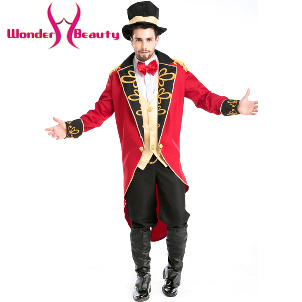 Compare Prices on British Red Coat Costume- Online Shopping/Buy