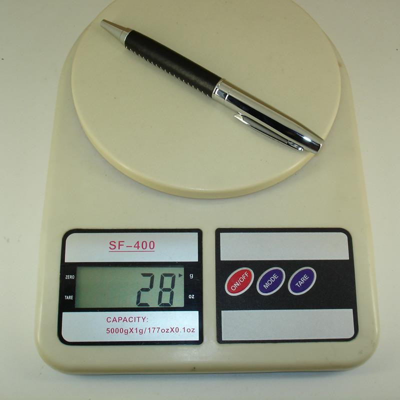 1277B weight