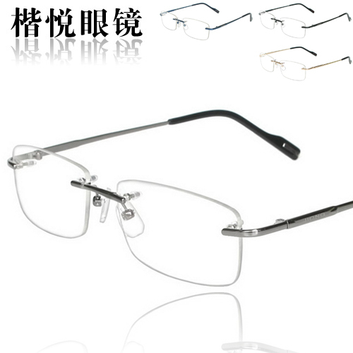 63ffd26085 2016 clear lens round women vintage glasses optical frame computer ...