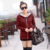 Qualidade superior Das Senhoras Zip-up Casacos Com Capuz Fino Casaco de Lã Quente Casacos com Capuz Jacket Hoodies Casual Inverno Q4609
