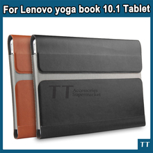 Cover Case for lenovo yoga book 10.1 tablet New Design Fashi