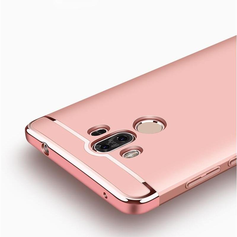 Huawei Ascend Mate9 Mate8 Mate7 Telepon Protector Kasus Untuk Huawei - Aksesori dan suku cadang ponsel - Foto 6