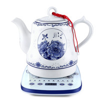 Electric Kettle Ceramic Household Automatic Power Failure Heat Preservation