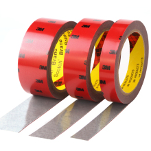 3M Brand Tape / PRODUCTS scotch brand tape Core Series 4-1000