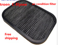 air conditioning filter Car Cabin Filter Air conditioning grid used for  C-Elysee