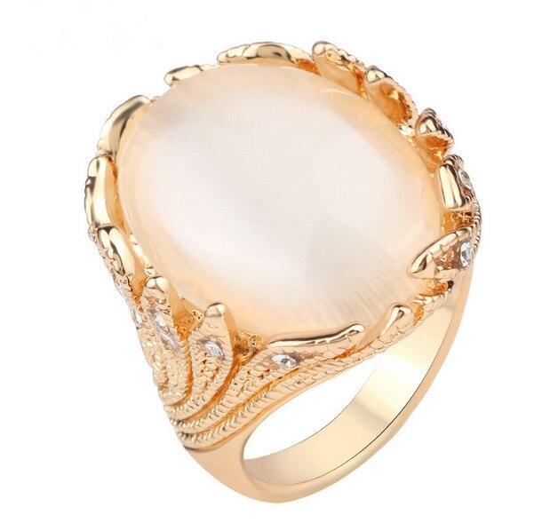 online get cheap mens opal rings alibaba. Black Bedroom Furniture Sets. Home Design Ideas