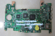 Laptop motherboard for Eee PC 1000HE 60-OA17MB4000-A07 P/N 08G2000HE10C