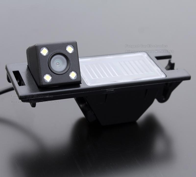 CCD-Parking-Camera-For-Hyundai-New-Tucson-IX35-2006-2007-2008-2009-2010-2011-2012-2013-2014-Night-Vision-Backup-Rear-View (3)