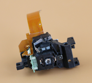 Image 4 - OCGAME lente láser de alta calidad usada para Nintendo Game Cube, lentes de cabeza láser NGC GameCube, repuesto de piezas de reparación