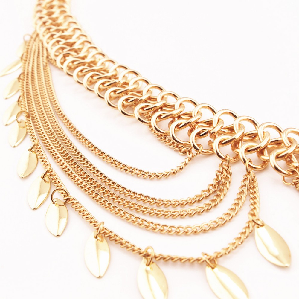 HTB1_6xaJFXXXXbfXVXXq6xXFXXXw Golden Turkish Gypsy Belly Dancing Leaf Tassel Belly Chain For Women