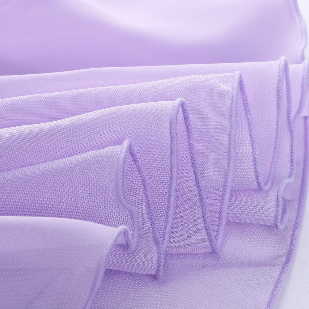 B189_Purple_5
