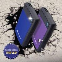 Transcend 2 ТБ внешний жесткий диск 2.5 Высокая Скорость USB 3.0 Mac 2.5 дюймовый жесткий диск 2 т HD экстерно HDD Disco экстерно USB 3.0
