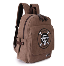 One Piece Backpack #13