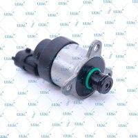 ERIKC 0928400606 Diesel Fuel Common Rail Metering Unit Pump 0 928 400 606 and Fuel Pump Inlet Regulator valve 0928 400 606