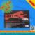 Reparação Omnia Ferramenta (ORT) JTAG Pro Edition com eMMC Ferramenta de Reforço
