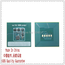 For Xerox DocuColor 240 242 250 252 260 Printer Toner Chip For Xerox 006R01223 006R01224 006R01225