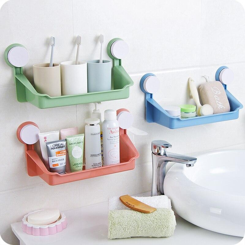 Bathroom Accessories Organizer online get cheap bathroom shelf organizer -aliexpress