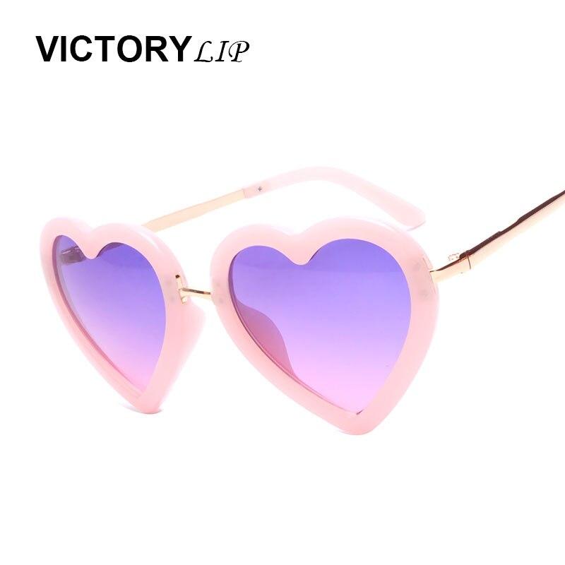 8f34e78101bcf Victorylip Round Kid Sunglasses Children Boys Girls Cute Mirror Baby Circle  Sun Glasses Flowers Frame UV400 Mirror Eyewear