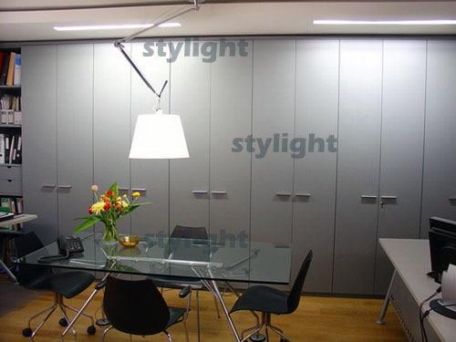 Decentrata-lámpara-de-techo-colgante-de-diseño-mecánico-iluminación-diseño-moderno-estudio-light-room-laboratorio-salón.jpg