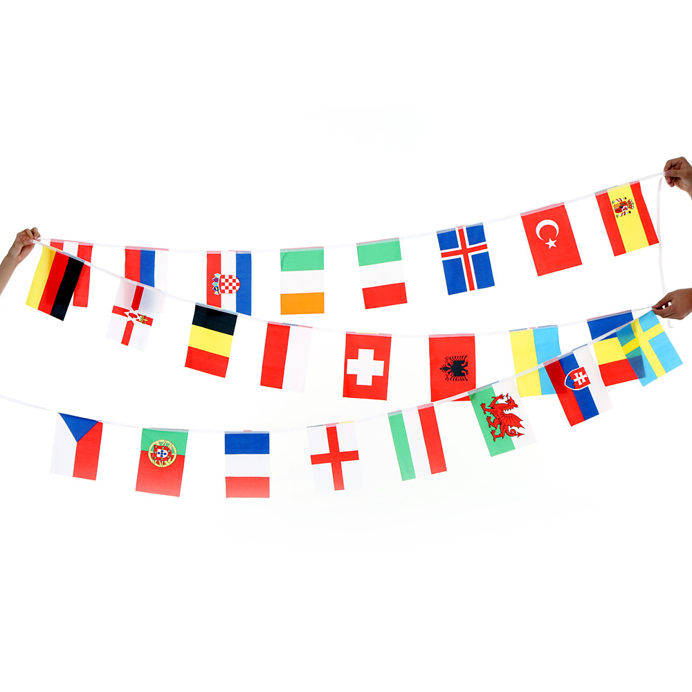 online get cheap string world flags aliexpress  alibaba group