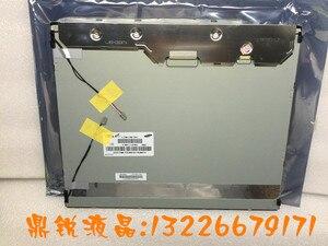 1 шт. 17-дюймовый LTM170ET01 ЖК-экран