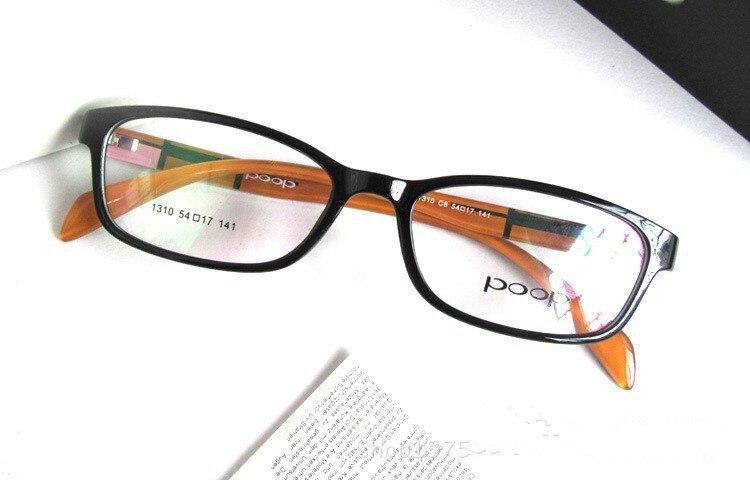 optical glasses (14)