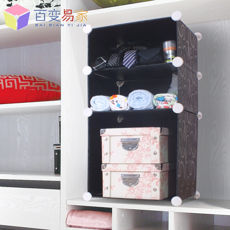Aliexpress com   Buy Variety shelves within easy home wardrobe Shelves  multilayer cloakroom furniture diy. Easy Home Furniture   Solar Design