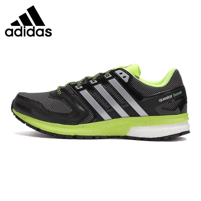 Original    Adidas  BOOST  men's  running shoes sneakers