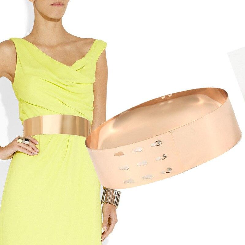 Meilleures offres robe ceinture doree,ceinture doree noeud,ceinture ... 116ca335323