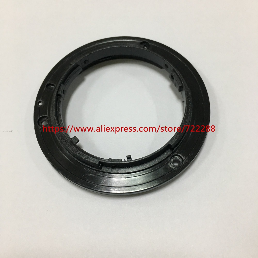 Repair-Parts Bayonet-Mount Nikon for AF-S DX Nikkor 18-105mm-f/3.5-5.6g/Ed/..