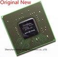 100% Новый N11P-GE1-W-A3 N11P GE1 W A3 128Bit 256 МБ BGA Микросхем