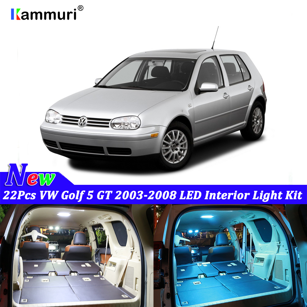 New Products Cheap golf5 2008 in Ahca Site