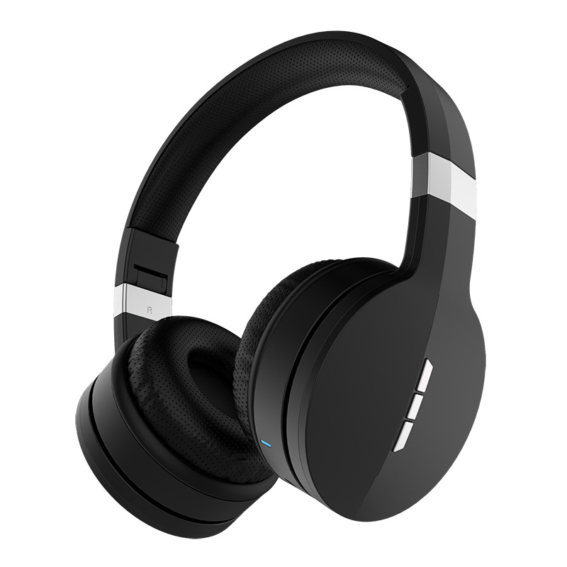 E88 Wireless Headphones Bluetooth Gaming Headsets Earphone With Microphone TF Card Music For Phone