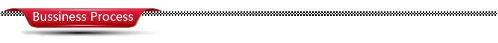 mfa длина: 10 м ширина: 5 см/2 дюймов керамическая Болонья выпускной изоляции братан бумага с нержавеющая сталь кабель сцене белый