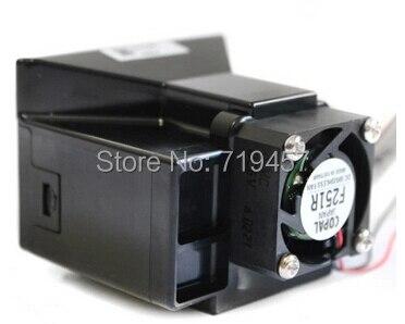 FREE SHIPPING DN7C3JA001 PM2.5 Sensor