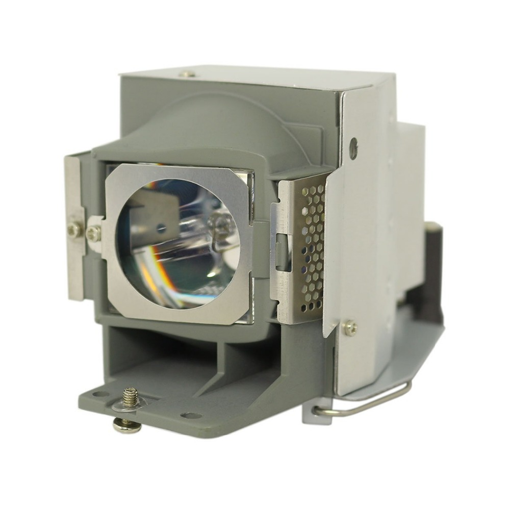 Nuovo compatibile lampada del proiettore della lampadina RLC-070 per VIEWSONIC PJD5126 PJD6223 PJD6353 PJD6353s PJD6653w PJD6653ws P-VIP 180/0. 8 E20.8Nuovo compatibile lampada del proiettore della lampadina RLC-070 per VIEWSONIC PJD5126 PJD6223 PJD6353 PJD6353s PJD6653w PJD6653ws P-VIP 180/0. 8 E20.8