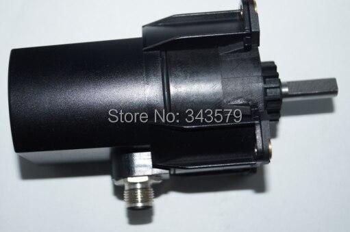LANBOFFSETPRESS R2 144 1121 machine gear motor