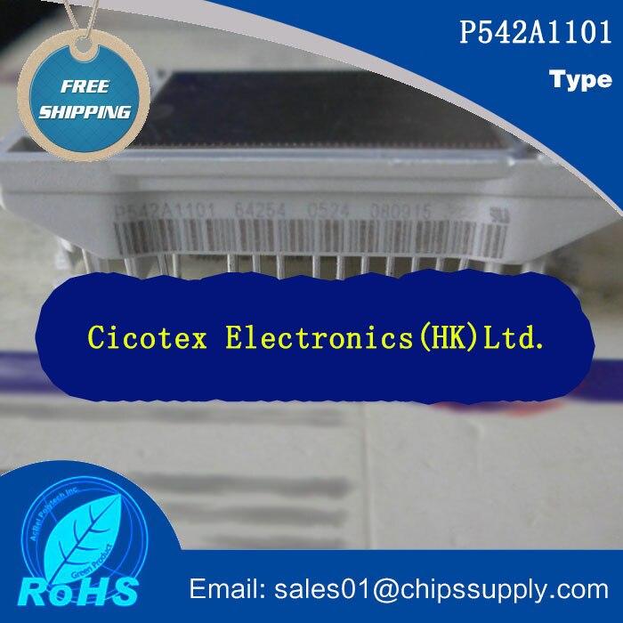 P542A1101 IGBT moduleP542A1101 IGBT module