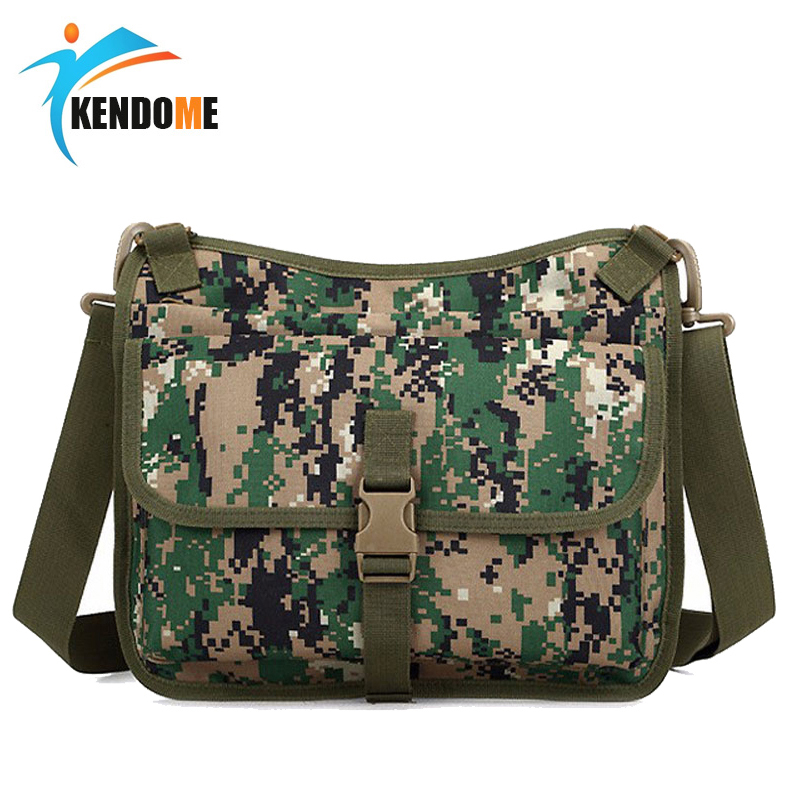 Candid Backpack Outdoor Waterproof Folding Pvc Tarpaulin Travel Bag Waterproof Multi-functional Men Women Shoulder Bag Sports Bag Dry Cool In Summer And Warm In Winter