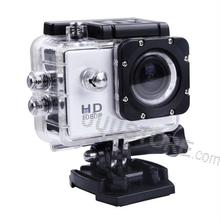 1080P FPV Camera HD 12MP Wifi Sports DV Action Waterproof SJ4000 For FPV Racing Quadcopter Drones