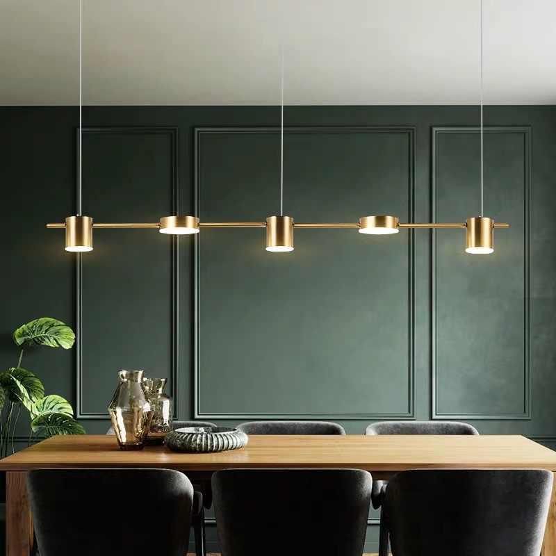 Pendant Lights Hanging Lamp Dining Room