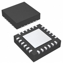 10pcs/lot NVP1918C NVP1918 QFN new&original electronics kit ic components