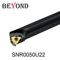 SNR0050U22  Linha Transformando Lojas de Fábrica de Ferramentas  A Espuma  chato Bar  cnc  máquina  factory Outlet