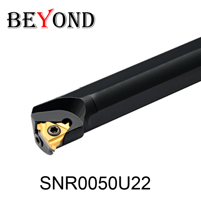 SNR0050U22, Thread Turning Tool Factory Outlets, The Lather,boring Bar,cnc,machine,factory Outlet цена