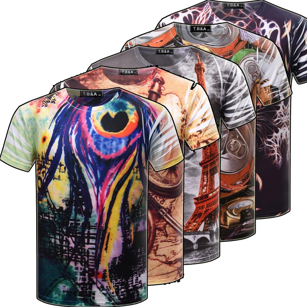 Printed T Shirts Buy Bcd Tofu House