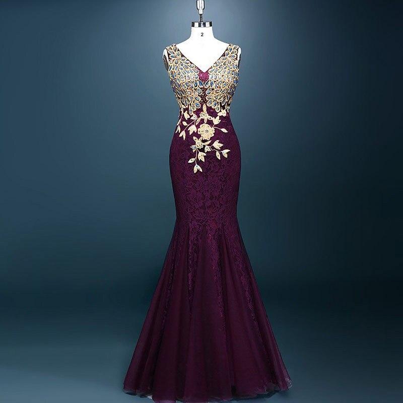 Gemütlich Designer Abendkleider Melbourne Bilder - Kleider und ...
