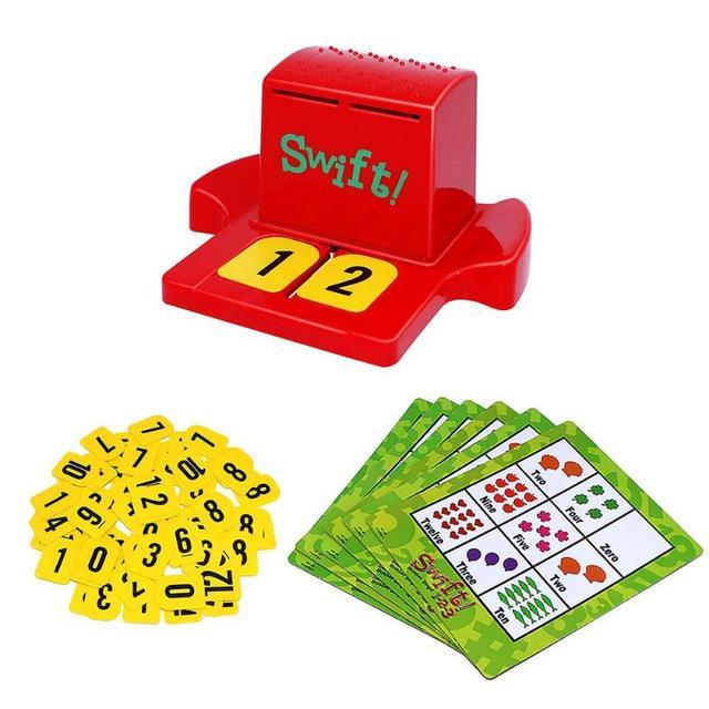 Карточные игры онлайн преферанс