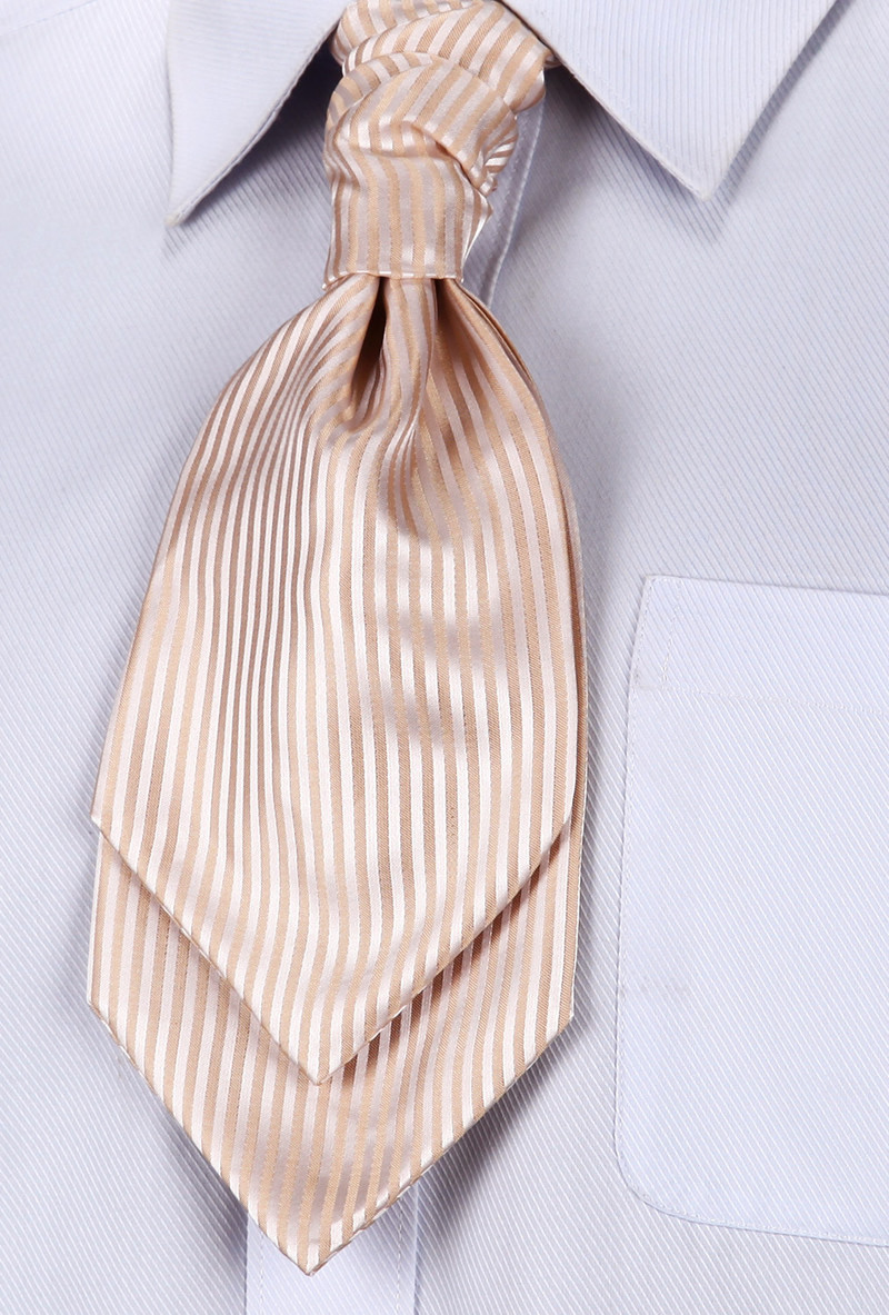 VE09 Yellow Gold Stripe (4)