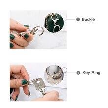 Baby Car Key Chain jewelry
